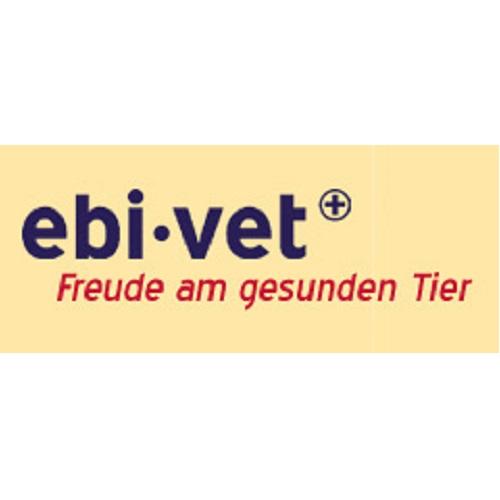 Ebi-Vet