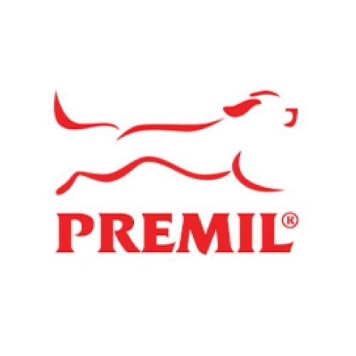 PREMIL