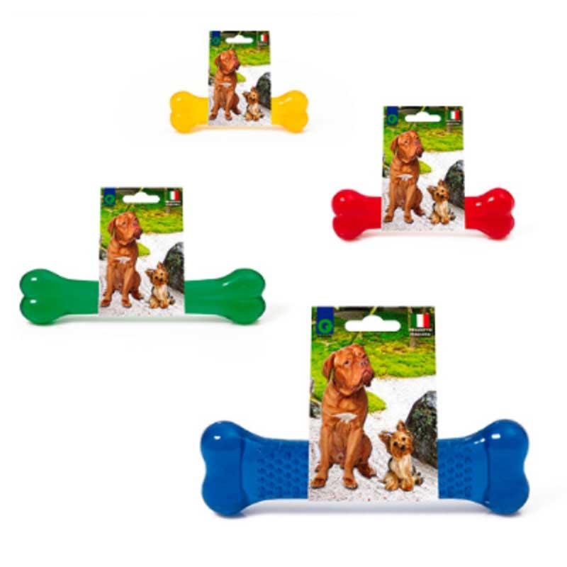 Georplast  Slurpy - играчка