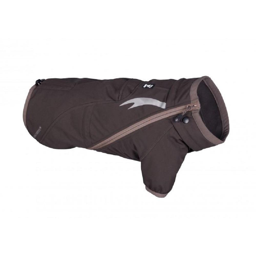 Hurtta Chill Stopper Jacket - яке за максимална изолация от студа и вятъра
