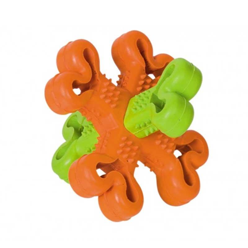 Nobby Rubber - играчки