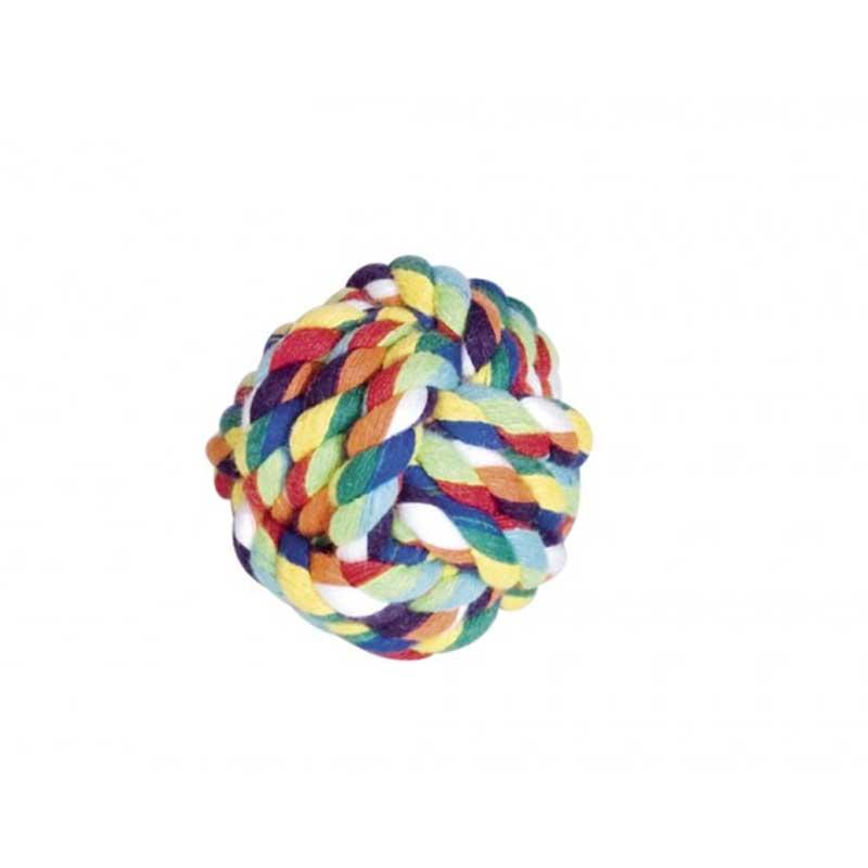 Nobby топка въже