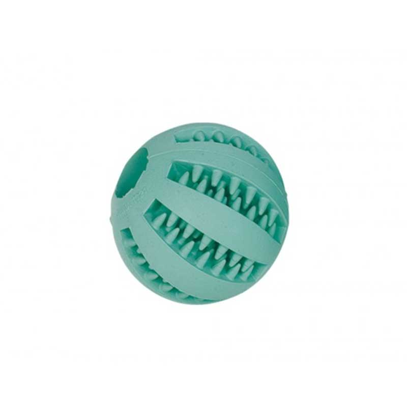 Nobby Dental Line - гумени играчки с аромат на мента