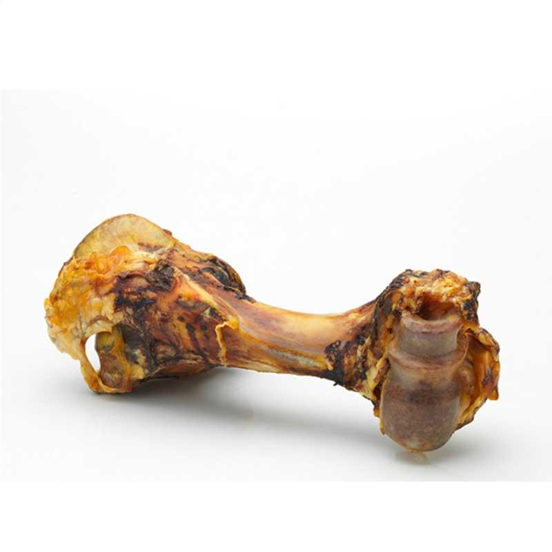 Frigera Beef Bone - говежди кокал 1.5кг