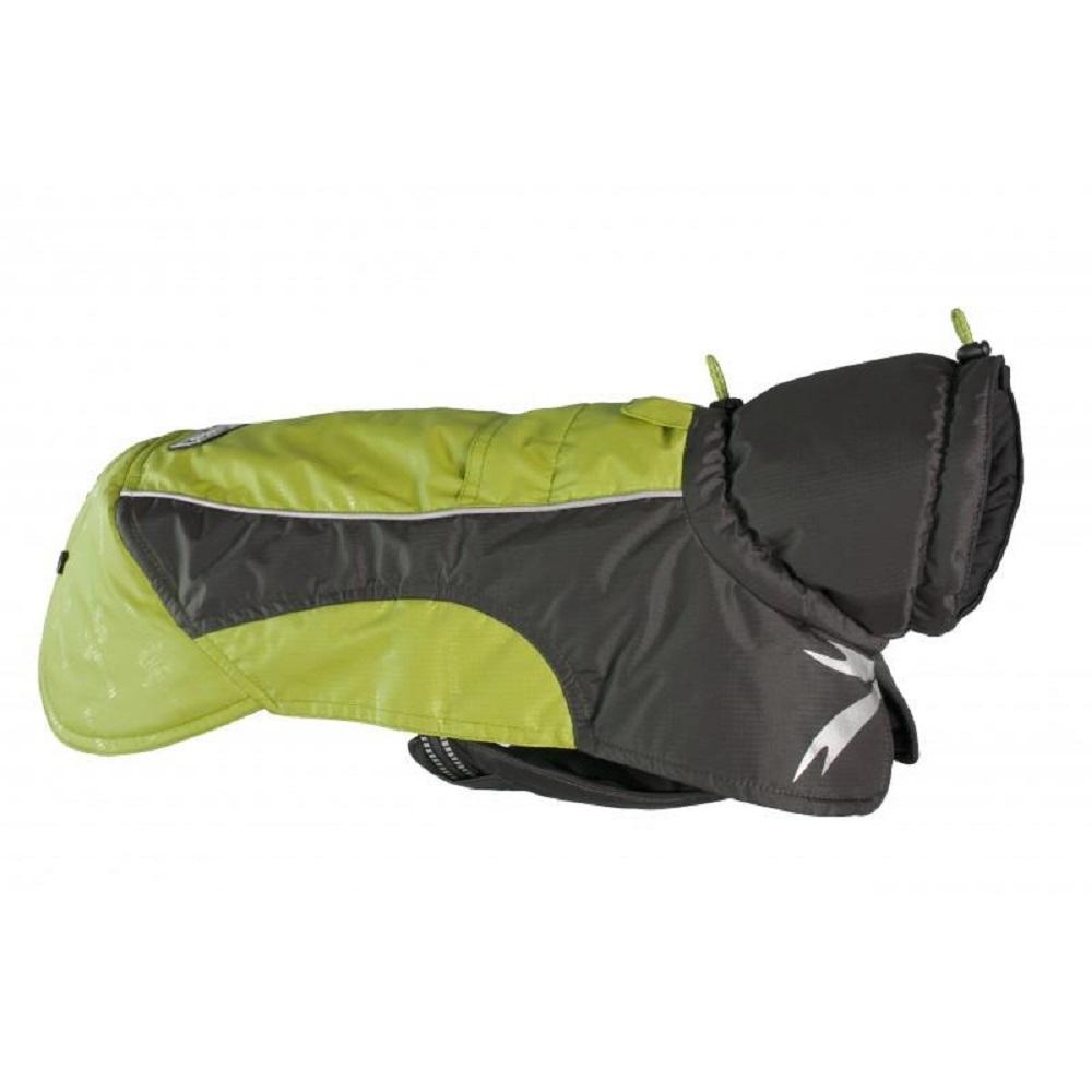 Hurtta Ultimate Warmer - яке за активности навън при студени атмосферни условия