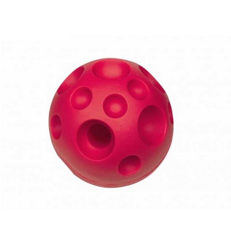 Nobby мека топка за лакомства 12см