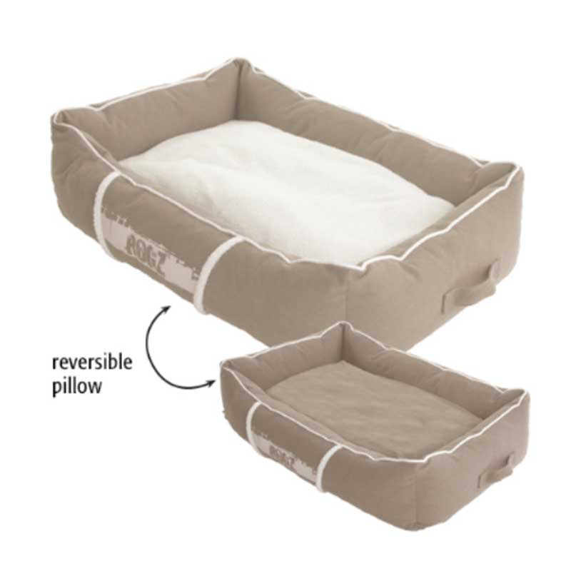 Rogz Lounge Podz - легло за куче