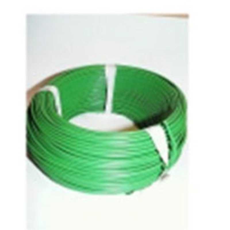 Dog Trace d-fence - кабел за електронна ограда 100 метра, 2.5 мм.