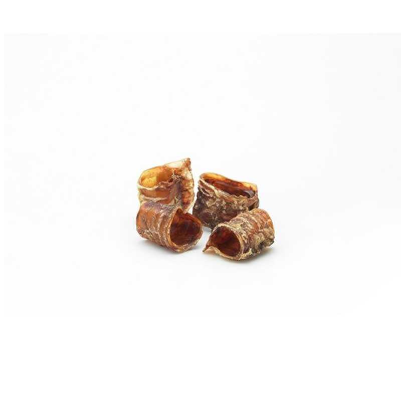 Frigera Beef Trachea - говежда трахея 200гр