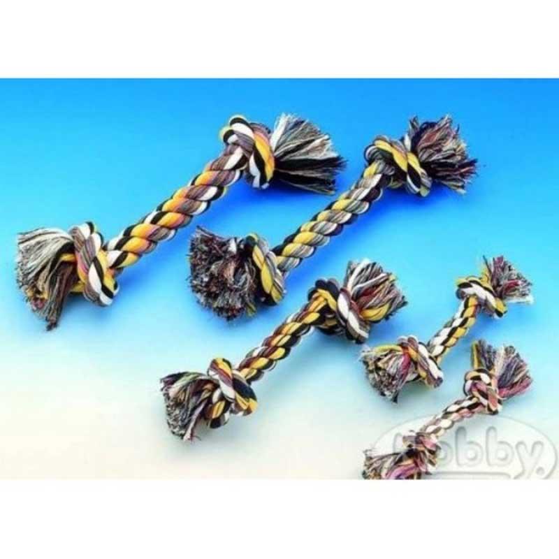 Nobby играчка въже