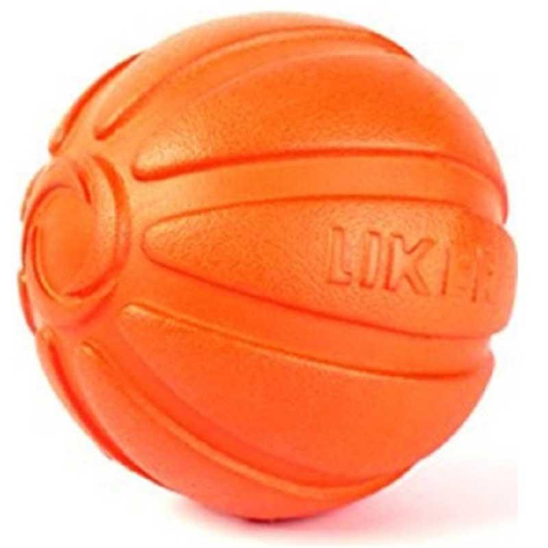 Liker - плаваща топка