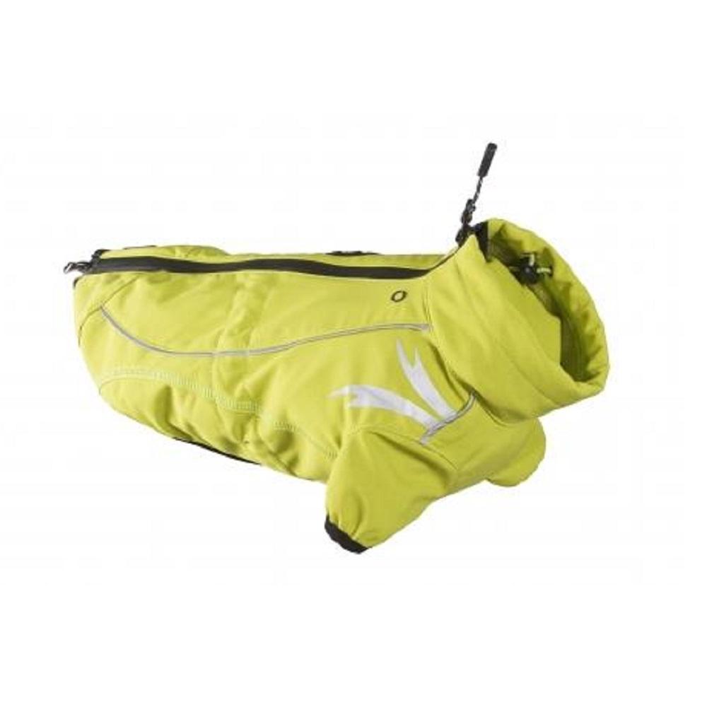 Hurtta Frost Jacket - яке за максимална свобода на движението