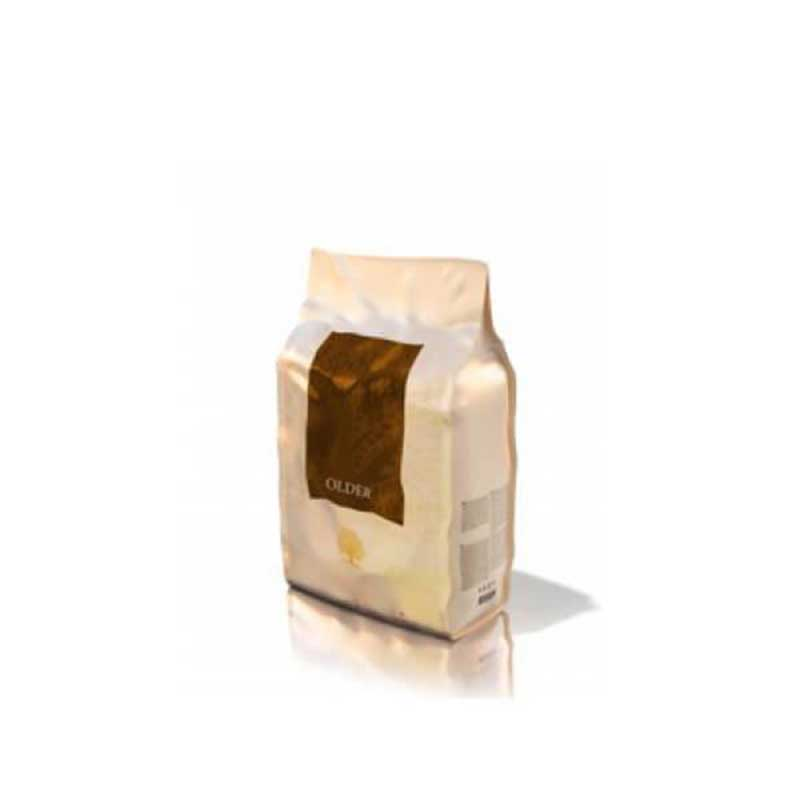Essential Older Small Size 3kg