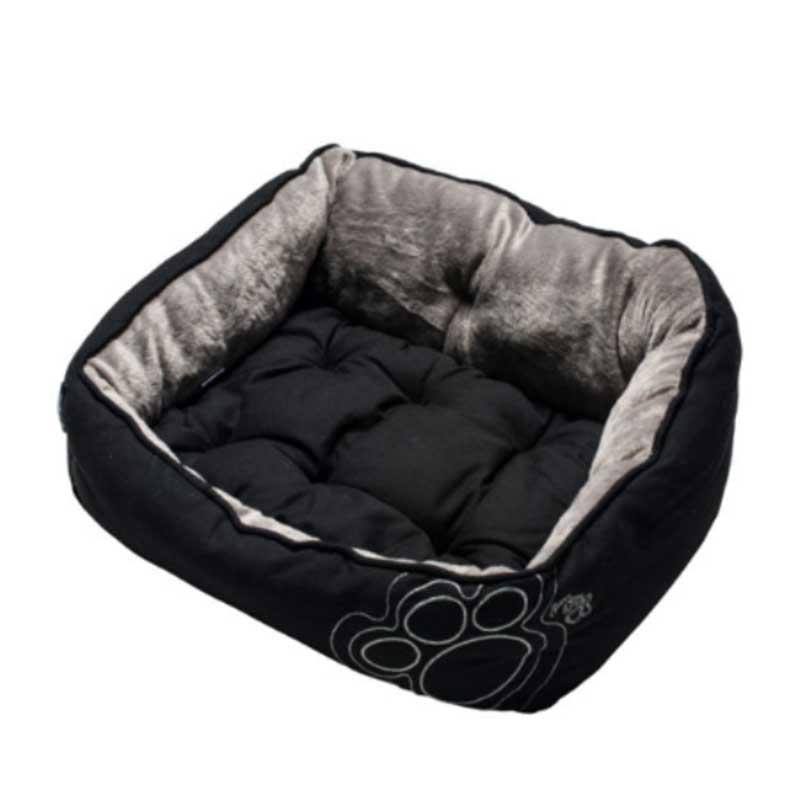 Rogz Luna Podz - легло за куче 35/48см