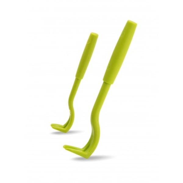 Otom Tick Twister - уред за премахване на кърлежи 2бр