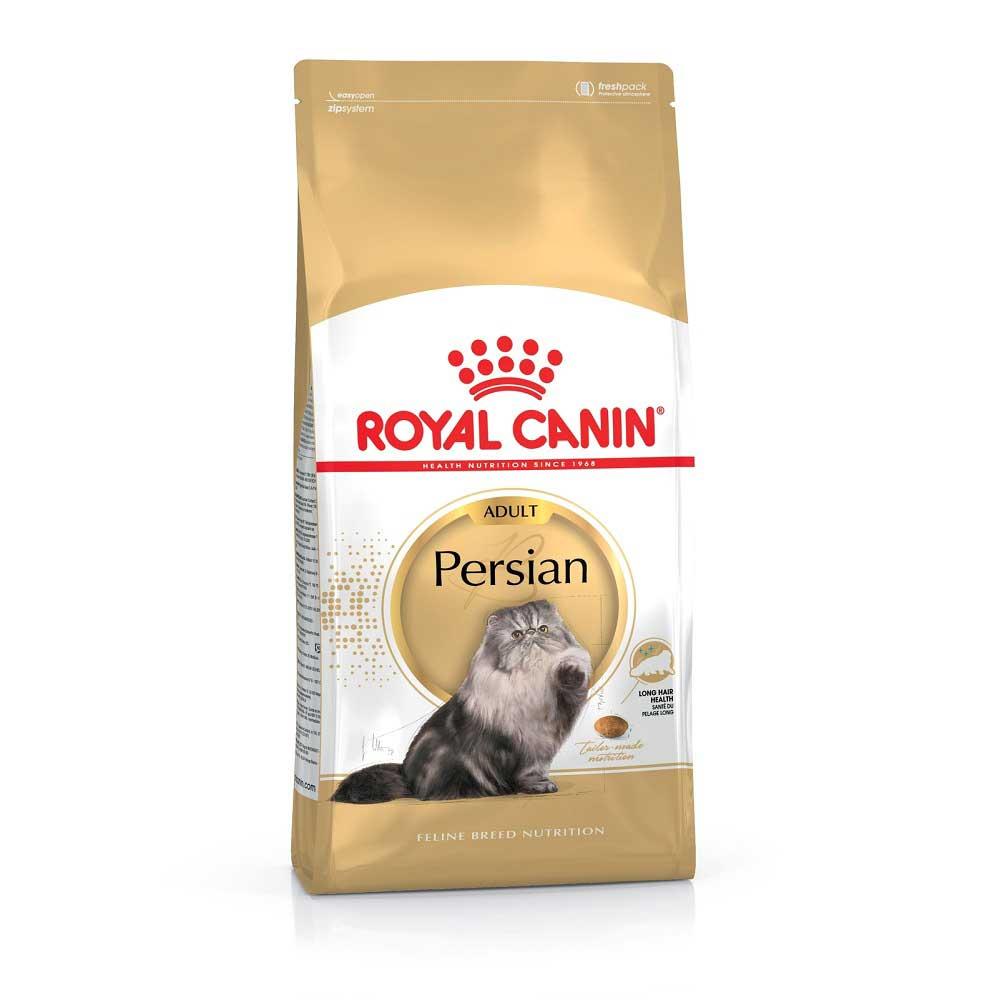 Royal Canin Persian 30 - за Персийски котки над 1 година
