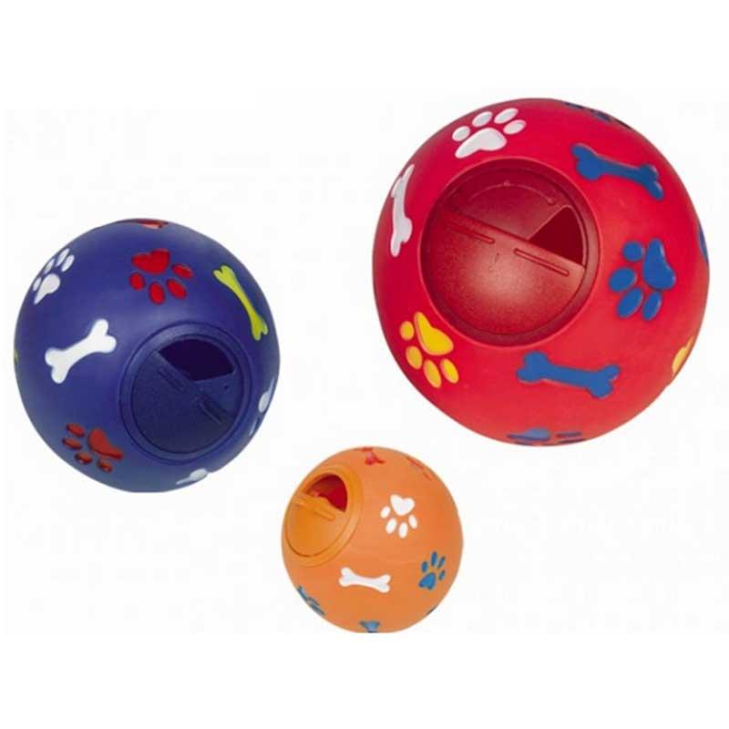 Nobby топка за лакомство