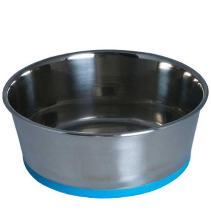 Rogz Slurp - купа за куче